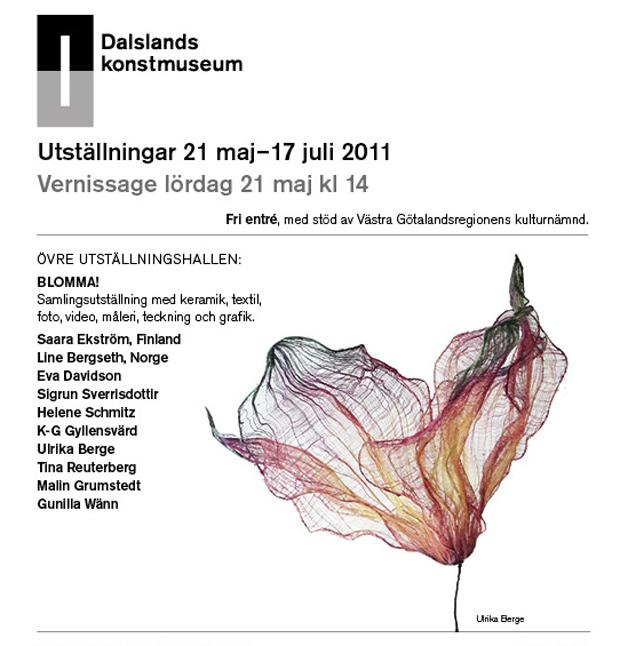 Dalsland MUseum of Art