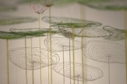 Dalslands konstmuseum 2/8 – 21/9 2014