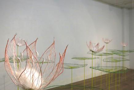 Konstnärshuset 8/11 – 26/11 2014